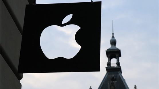 Ευρωπαϊκό δικαστήριο ακύρωσε την εντολή της Κομισιόν στην Apple...