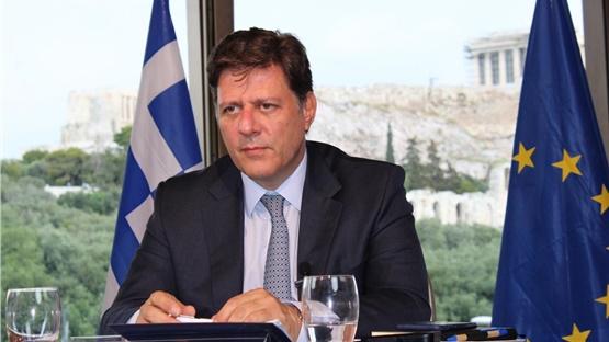 Μ. Βαρβιτσιώτης: Ελλάδα και Αρμενία υψώνουν τη φωνή τους για...
