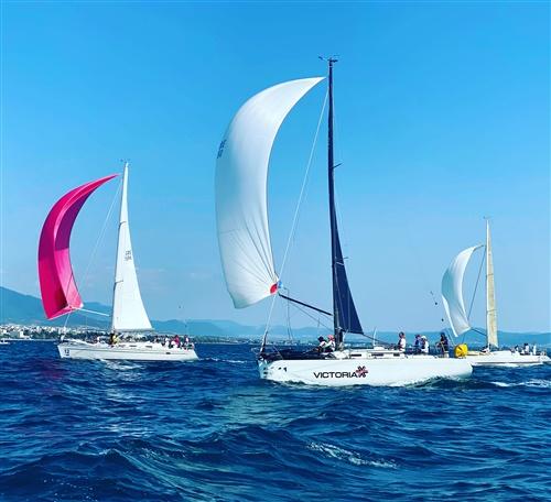 Κύπελλο βορείου Αιγαίου 2020