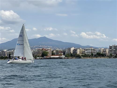 Κύπελλο Βορείου Αιγαίου
