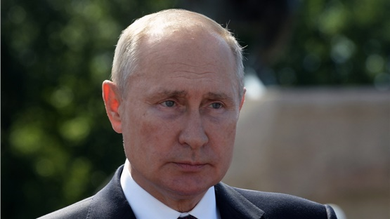 Η Ρωσία ενέκρινε εμβόλιο για τον κορονοϊό - Ο Πούτιν ανακοίνωσε...