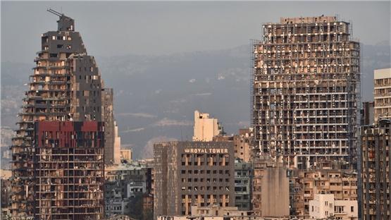 Θεσσαλονίκη: Συγκέντρωση φαρμάκων για αποστολή στη Βηρυτό