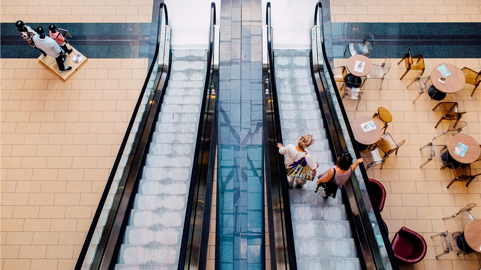 Έρευνα: Ριζικές θα είναι οι αλλαγές στην καταναλωτική συμπεριφορά...