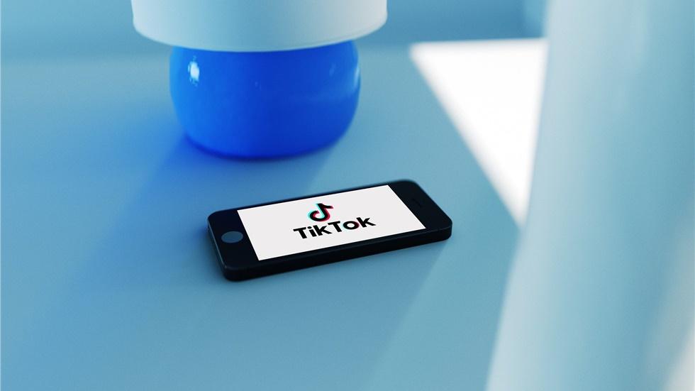 ΗΠΑ: Η κυβέρνηση θα απαγορεύσει το 'κατέβασμα' των εφαρμογών TikTok και WeChat από την Κυριακή