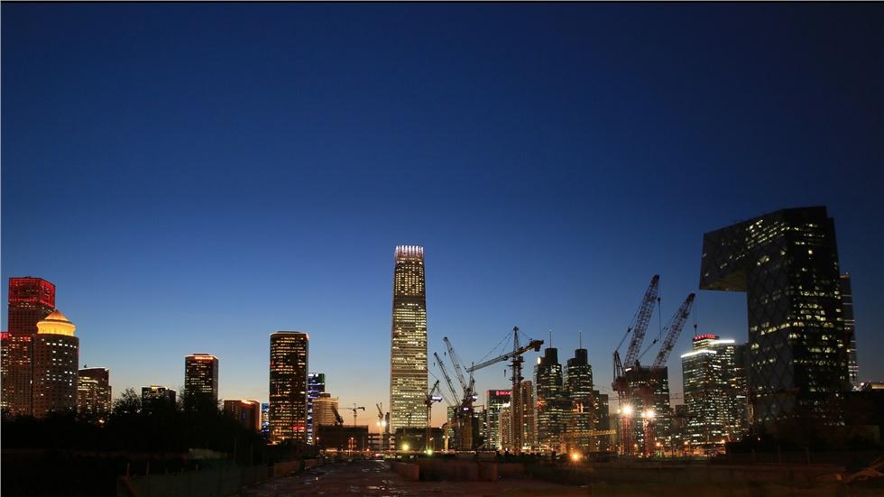 Η Κίνα ανακοίνωσε μέτρα ανταπόδοσης με στόχο τις ΗΠΑ