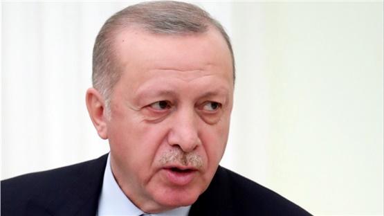 Τουρκία: Σε χαμηλό επίπεδο – ρεκόρ η λίρα λόγω φόβων ότι η χώρα...