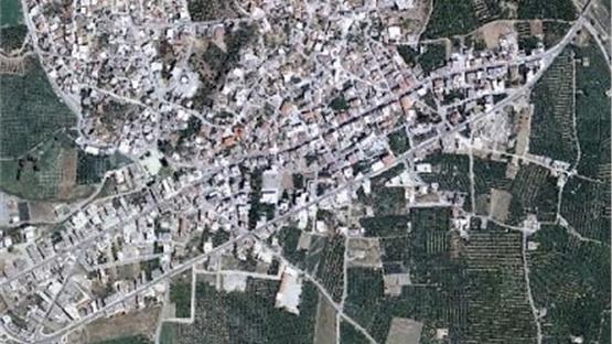 Στη Λακωνία Τσιόδρας και Παπαγεωργίου μετά τα κρούσματα κορωνοϊού...