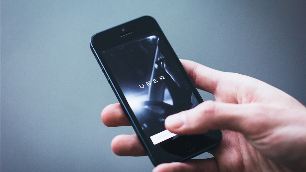 Uber has been granted a licence to continue operating in London