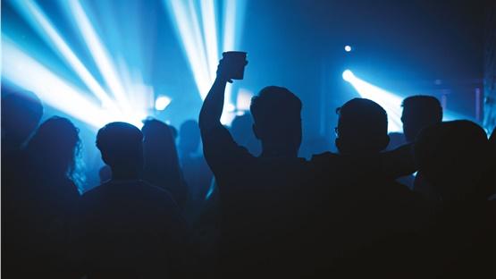 Θεσσαλονίκη: Το clubbing των 90's επιστρέφει μέσα από το διαδίκτυο