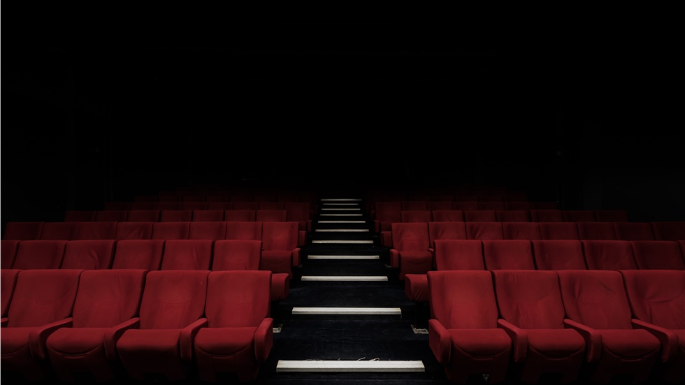 Cinemas across England to share £650,000 from the Culture Recovery...