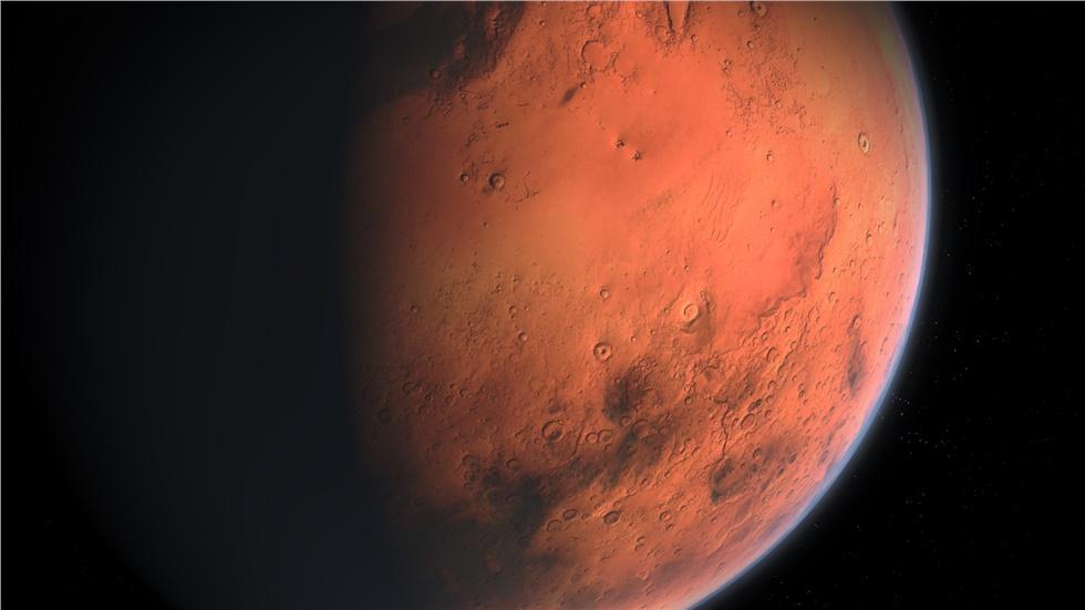 Η Space X σχεδιάζει για το 2024 την πρώτη μη επανδρωμένη αποστολή της στον Άρη, δήλωσε ο Ίλον Μασκ