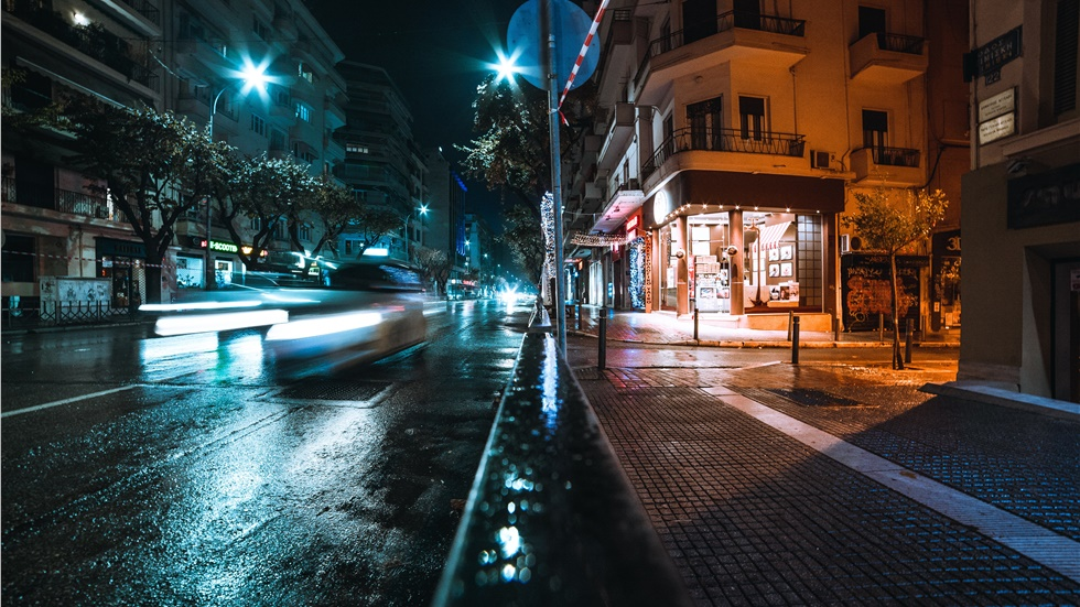 Θεσσαλονίκη: Πάνω από 500 οχήματα στις αστικές συγκοινωνίες ως...