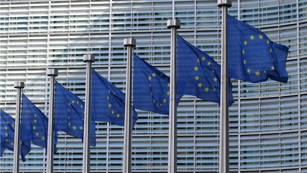 ΕΕ: Συμφωνία των 27 πάνω στη νέα κοινή αγροτική πολιτική -  Επικρίσεις...