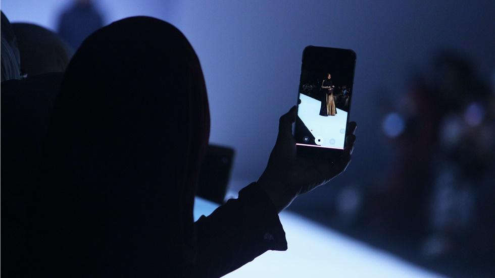 Διαδικτυακά θα διεξαχθεί φέτος η τελετή απονομής των Βρετανικών Βραβείων Μόδας