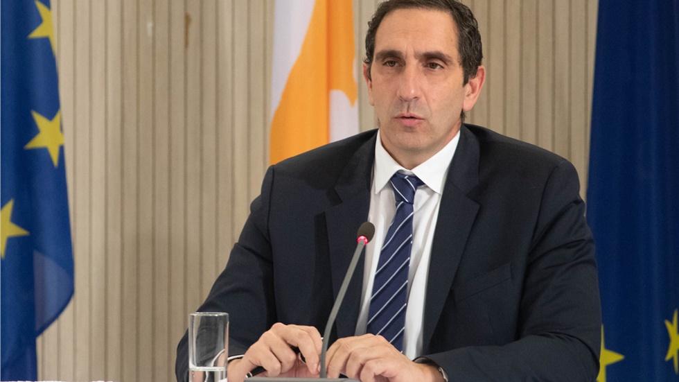 Κύπρος: Μάσκα παντού και απαγόρευση κυκλοφορίας σε Λεμεσό και...