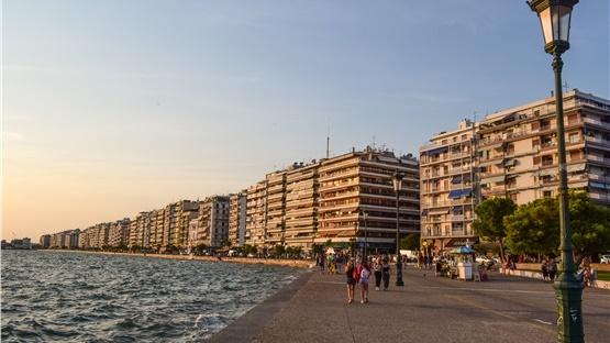 Θεσσαλονίκη: Απαισιοδοξία, ανησυχία, ακόμα και αυξημένη οργή...