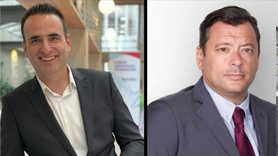 Συζήτηση του CEO Livemedia, Στάθη Παρχαρίδη με τον Νίκο Υποφάντη στον ΣΚΑΙ Radio