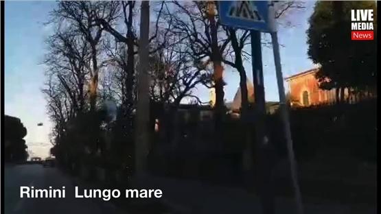 Νέκρωσε το Rimini και το San Marino
