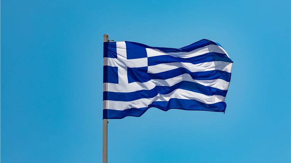 Τελετές μνήμης προς τιμήν των Ελλήνων πεσόντων στρατιωτικών αύριο...