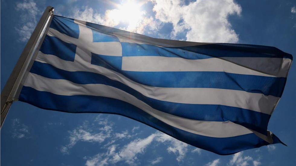 Τζιτζικώστας: Το έπος του '40 και ο αγώνας των Ελλήνων απέναντι...