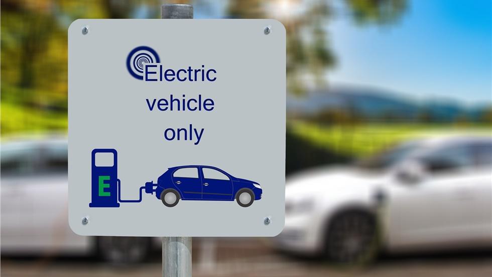 Σύντομα και ασύρματη φόρτιση για τα ηλεκτρικά αυτοκίνητα