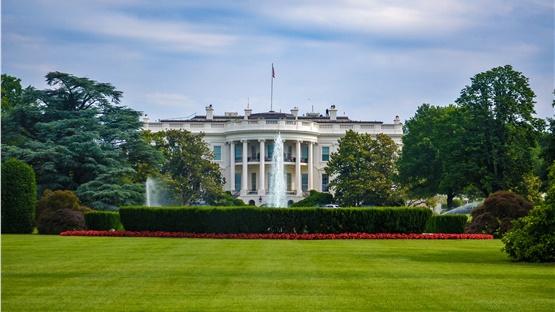 Εκλογές ΗΠΑ: Οι γηραιότεροι υποψήφιοι πρόεδροι στην αμερικανική...