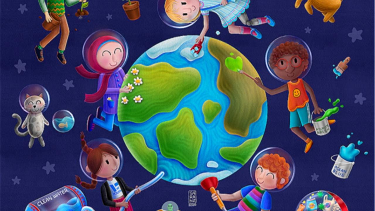 Παγκόσμια Ημέρα για τα Δικαιώματα του Παιδιού: «Η Ελλάδα ουραγός στην αποϊδρυματοποίηση»