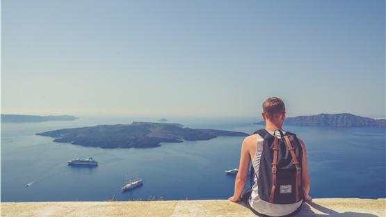 Bράβευση Υπουργείου Τουρισμού - ΕΟΤ ως κορυφαίου φορέα τουρισμού...