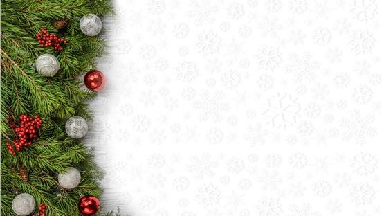 Θεσσαλονίκη: Ξεκίνησε ο χριστουγεννιάτικος στολισμός της πλατείας...