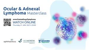 Ocular & Adnexal Lymphoma Masterclass