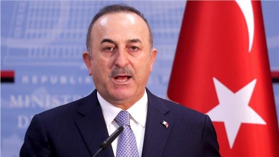 Τουρκία: Ο Τσαβούσογλου κατηγορεί την Ελλάδα ότι «δεν συνεργάζεται»...