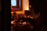 Ι. Κάθισμα Αγίου Ευσταθίου (Μυλοπόταμος) 2013