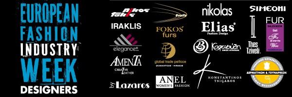European Fashion Week