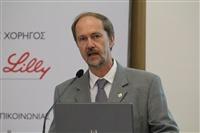 Pharmapoint 2012