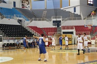 Venezuela - Thessaloniki Greece B