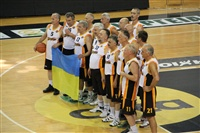 PAOK1 | 50+M | PROYECTO-44 RUSSIA  - BK UKRAINE