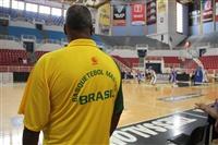 PAOK1|60+M|MERCURY RUSSIA A - BRAZIL| Final