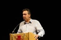 Η εισφορά της Θεσσαλονίκης στη νεοελληνική λογοτεχνία