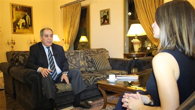 Ζαδάλλα Μούσλεχ Ενδοκρινολόγος Αντιπρόεδρος της Ελληνικής Ενδοκρινολογικής...