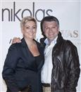 Nikolas aut/win 2011