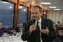 Άρης Τσοκώνας, συγγραφέας-μεταφραστής