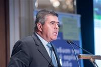 FORUM: Η διείσδυση του φυσικού αερίου στην Ελλάδα