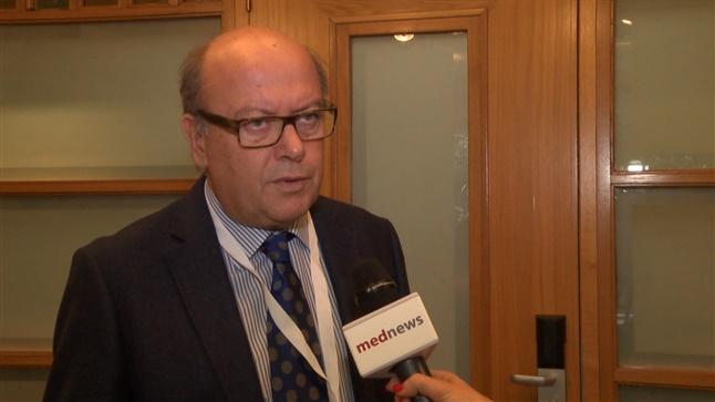 Ιωάννης Κανακάκης - Γραμματέας Ελληνικής Καρδιολογικής Εταιρείας