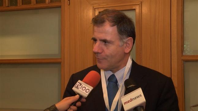Κωνσταντίνος Τσιούφης | Αναπληρωτής Καθηγητής Καρδιολογίας Καποδιστριακό...
