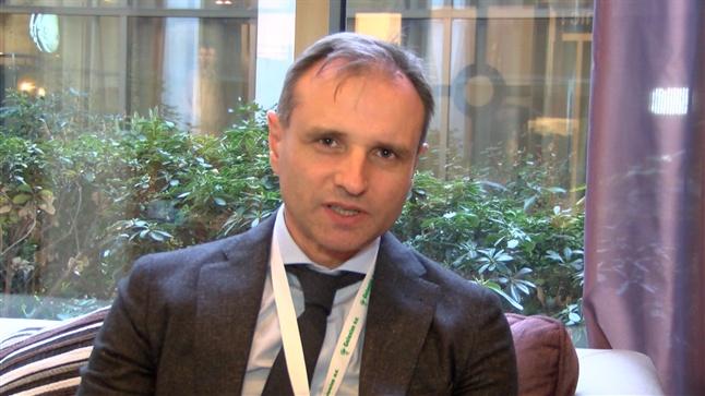 Γιώργος Σιάνος Επεμβατικός Καρδιολόγος Πρόεδρος Ομάδας Εργασίας...
