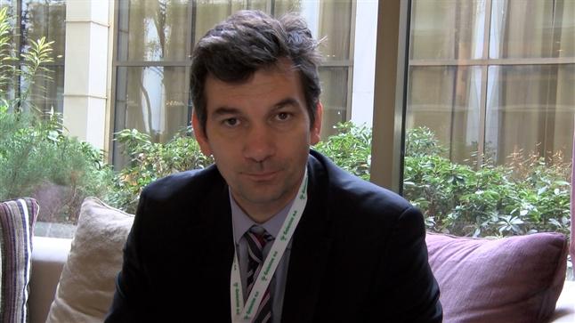 Κώστας Τούτουζας Επίκουρος Καθηγητής Καρδιολογίας Πανεπιστημίου Αθηνών