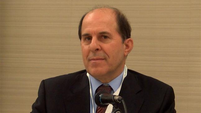 Στέφανος Φoύσας Καθηγητής Καρδιολογίας, Διευθυντής Καρδιολογικού...