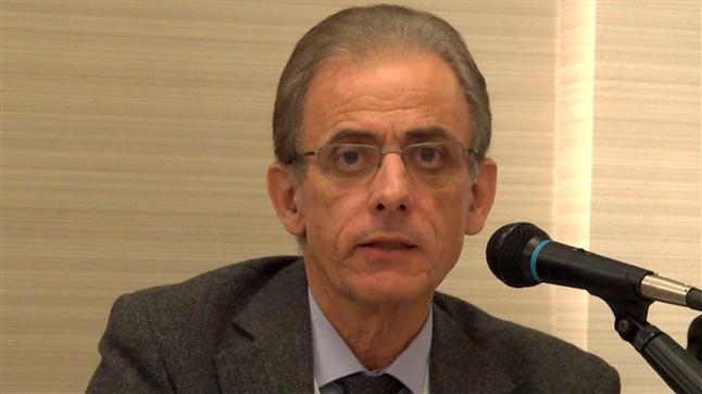 Ιωάννης Βλασερός Γραμματέας του Δ.Σ της Ελληνικής Καρδιολογικής Εταιρείας   Δ/ντής Καρδιολογικού Τμήματος-Ιπποκράτειο Γ.Ν.Αθηνών