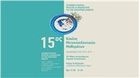 Ινσουλινοθεραπεία στον Σ.Δ. 1. Αντλίες ινσουλίνης | Ινσουλινοθεραπεία...