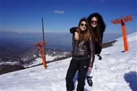 3-5 Πηγάδια Όμορφη Ελλάδα